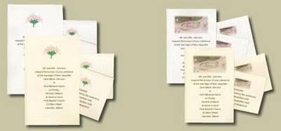 Modelli Partecipazioni Matrimonio Da Stampare.Modelli Per Stampare Partecipazioni Nuziali Innatia It